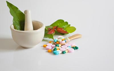 Naturopathy and Pharmacy: Friend or Foe